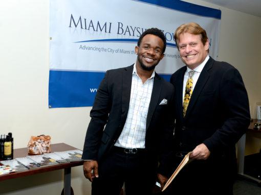 We Are Miami 2013