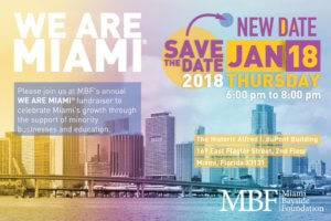 WE ARE MIAMI_SAVE THE DATE_2018-01 (1)