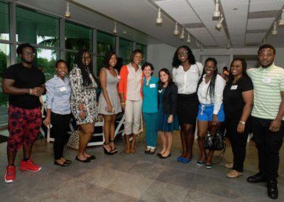 Golden-Scholars-Group-photo