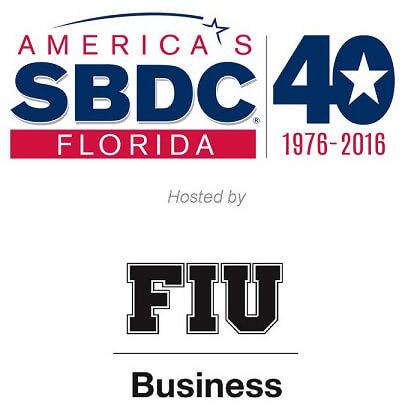 Technical Programs - Miami Bayside Foundation