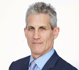 Michael Sellinger