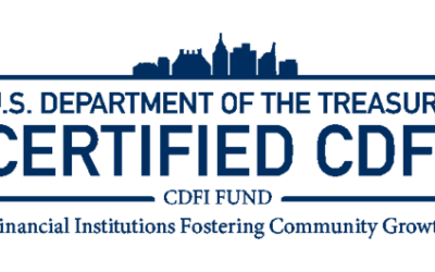 Miami Bayside Foundation Receives $630,000 CDFI Grant to Expand Economic Opportunities in the City of Miami